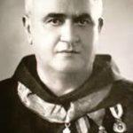POLEMIKA E GJERGJ FISHTËS ME SHTYPIN FRANCES(1919-1920)