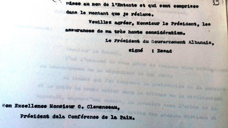 konferenca e paqes (4)