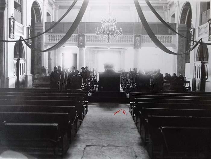 ceremonia gjergj fishta (10)