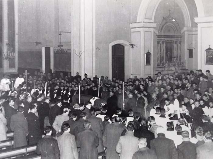 ceremonia gjergj fishta (11)