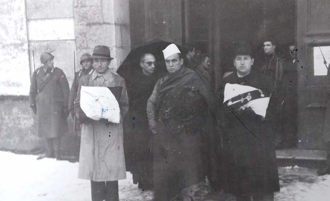 ceremonia gjergj fishta (6)