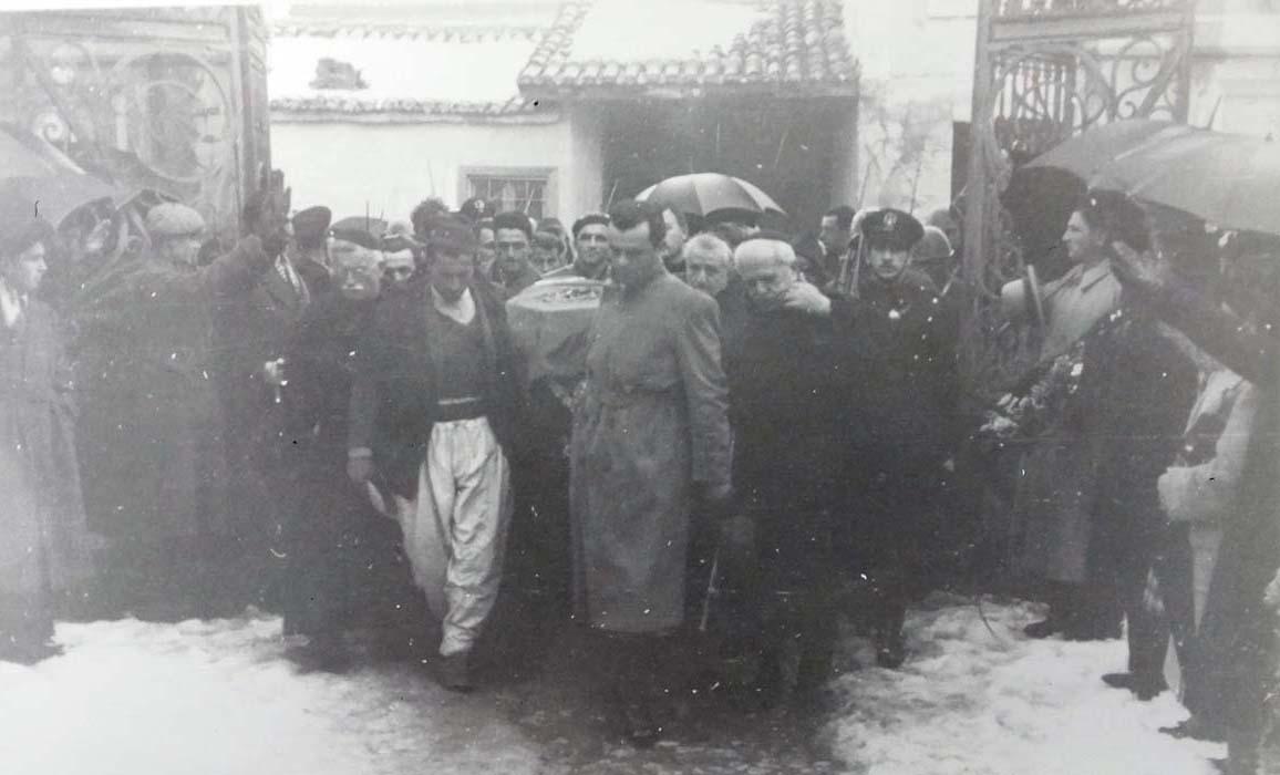 ceremonia gjergj fishta (7)