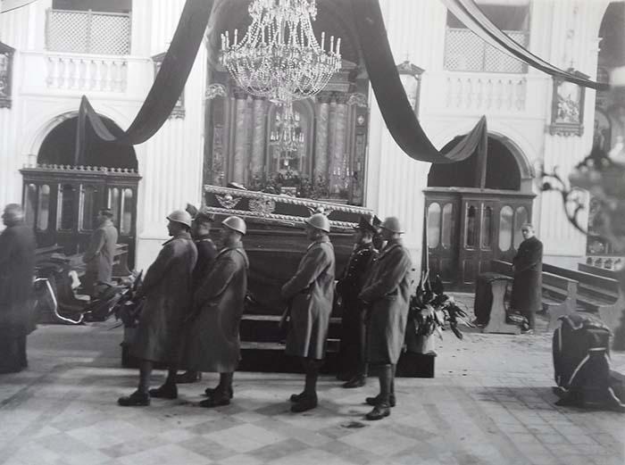 ceremonia gjergj fishta (9)