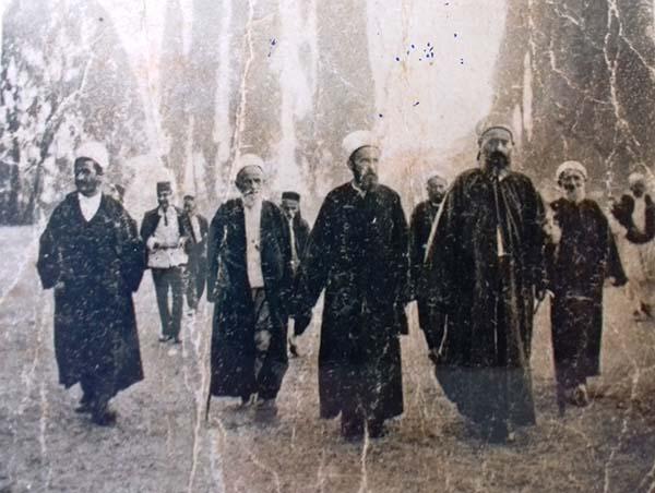 klerike ne kongresin mysliman (4)