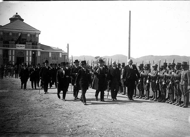 1928 parlamenti 1 1928