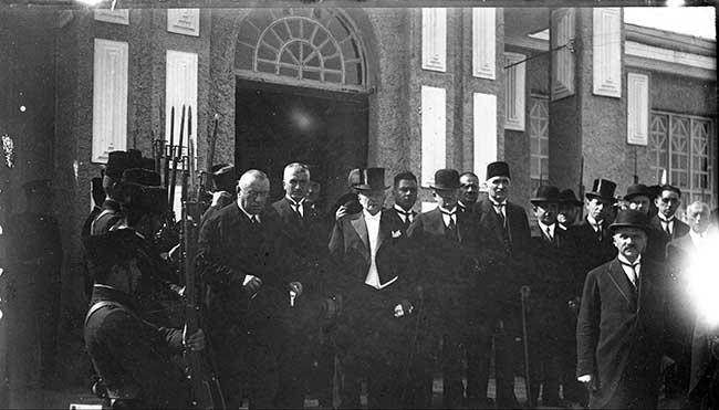 1928 parlamenti 2 1928