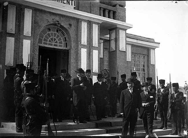 1928 parlamenti 4 1928