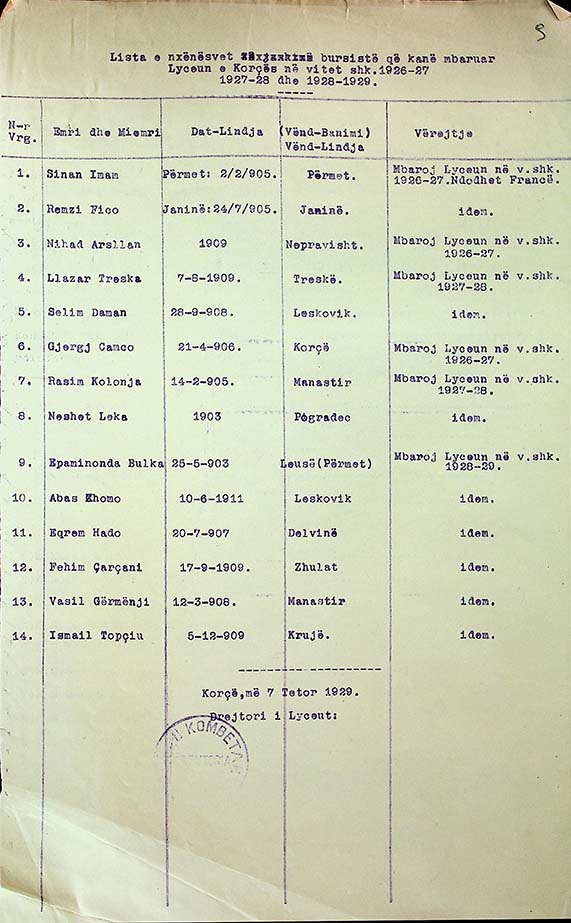 F.335-1929-25-009